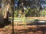 250 Locust Fence Road - Photo 30