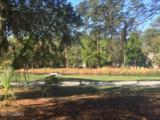 250 Locust Fence Road - Photo 31