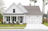 4265 Sage Drive - Photo 1