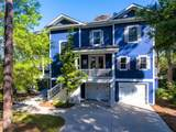 366 Speckled Trout Road - Photo 1