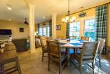 366 Speckled Trout Road - Photo 14