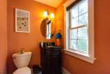 366 Speckled Trout Road - Photo 15