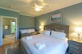 366 Speckled Trout Road - Photo 19