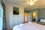 366 Speckled Trout Road - Photo 20