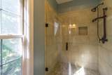 366 Speckled Trout Road - Photo 22