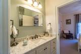 366 Speckled Trout Road - Photo 26