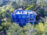 366 Speckled Trout Road - Photo 48