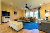 366 Speckled Trout Road - Photo 5
