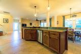 366 Speckled Trout Road - Photo 9