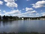 121 Fort Sullivan Drive - Photo 3
