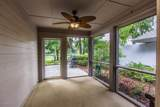 623 Reeve Road - Photo 38