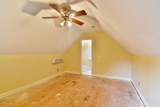 959 Sea Island Parkway - Photo 14