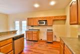 959 Sea Island Parkway - Photo 5