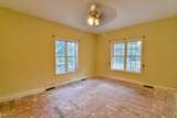 959 Sea Island Parkway - Photo 7