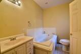 959 Sea Island Parkway - Photo 9