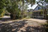 127 Willow Point Road - Photo 30