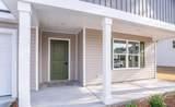 529 Ridgeland Lakes Drive - Photo 3