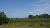 864 Fiddlers Ridge Road - Photo 17