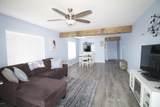 A101 Cedar Reef Villa - Photo 13
