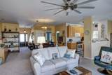 49 Nautical Watch Way - Photo 19