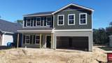 65 Great Bend Drive - Photo 2