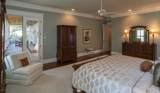 7 Country Club Drive - Photo 28