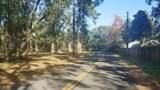 20 New Horizon Drive - Photo 3