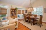 10 Gator Lane - Photo 1