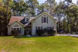 10 Gator Lane - Photo 3