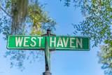24 Haven - Photo 38