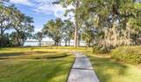 12 Sparrow Nest Point - Photo 36
