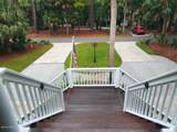 28 Fiddlers Bend Drive - Photo 5