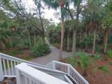 28 Fiddlers Bend Drive - Photo 6