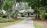47 Winding Oak Drive - Photo 1