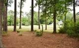 47 Winding Oak Drive - Photo 5