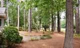 47 Winding Oak Drive - Photo 6