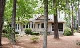 47 Winding Oak Drive - Photo 7