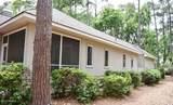 47 Winding Oak Drive - Photo 8