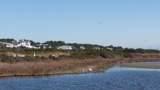 706 Swordfish Road - Photo 22