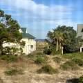 30 Harbor Drive - Photo 11