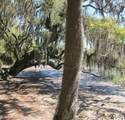 938 Sams Point Road - Photo 5