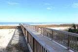 239 Beach City Road - Photo 2