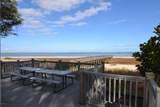 239 Beach City Road - Photo 3