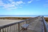 239 Beach City Road - Photo 7