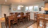 6 Teal Court - Photo 15