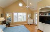 6 Teal Court - Photo 19