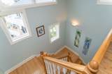 6 Teal Court - Photo 25