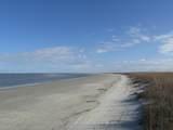 23 Ocean Marsh Lane - Photo 26