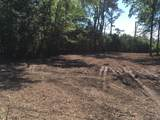 112 & 114 Little Capers Road - Photo 1