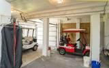 407 Remora Drive - Photo 36
